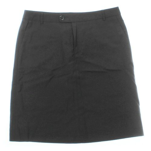 Filippa K Skirt in size L at up to 95% Off - Swap.com