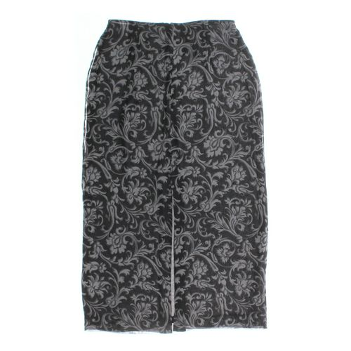 FINITY Skirt in size 12 at up to 95% Off - Swap.com