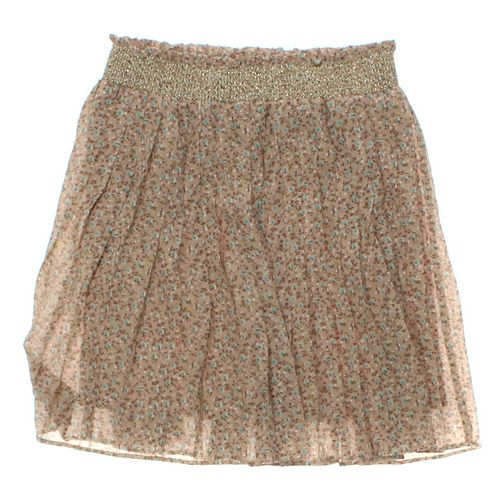 Fire Los Angeles Skirt in size M at up to 95% Off - Swap.com