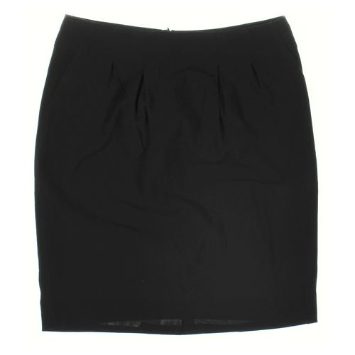 Focus 2000 Skirt in size 16 at up to 95% Off - Swap.com