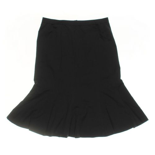Focus 2000 Skirt in size 8 at up to 95% Off - Swap.com