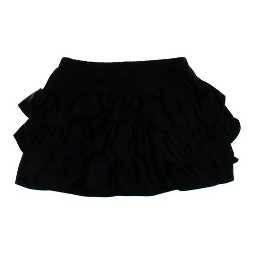 Skirt in size 14 at up to 95% Off - Swap.com