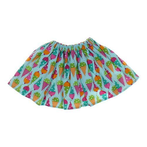 Skirt in size 2/2T at up to 95% Off - Swap.com