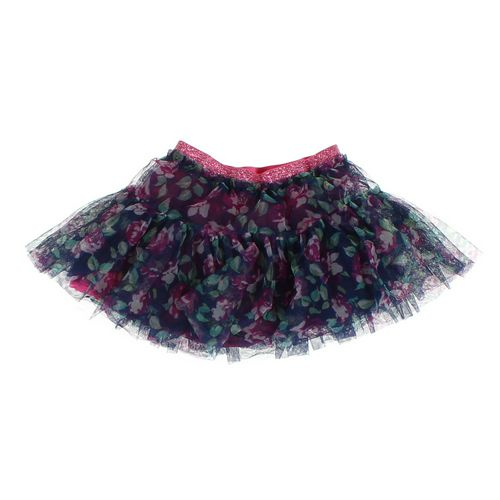 Skirt in size 3/3T at up to 95% Off - Swap.com