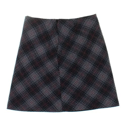 35th & 10th Skirt in size JR 11 at up to 95% Off - Swap.com