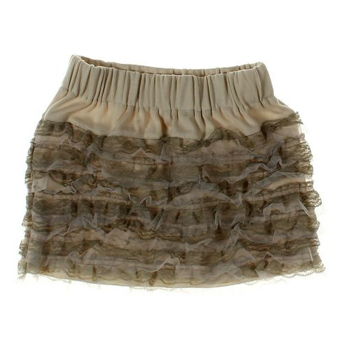 36 Point 5 Skirt in size 6 at up to 95% Off - Swap.com