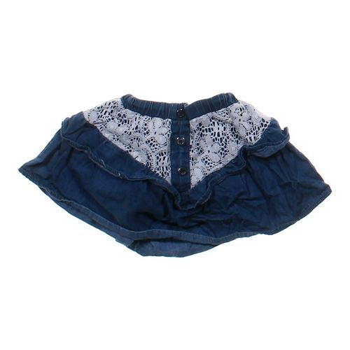 Skirt in size 4/4T at up to 95% Off - Swap.com