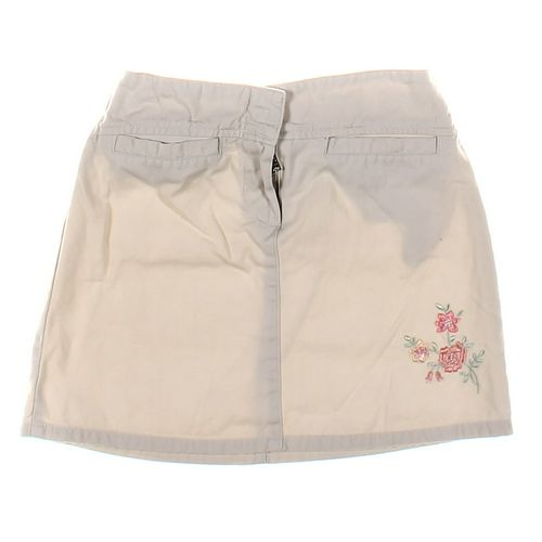 Skirt in size 5/5T at up to 95% Off - Swap.com