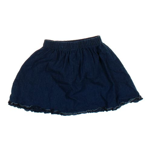 Skirt in size 6X at up to 95% Off - Swap.com