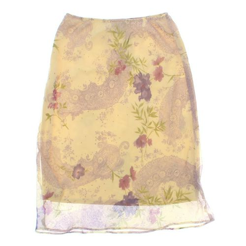 A. BYER Skirt in size JR 3 at up to 95% Off - Swap.com