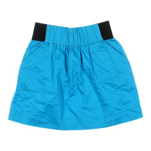 A. BYER Skirt in size JR 9 at up to 95% Off - Swap.com