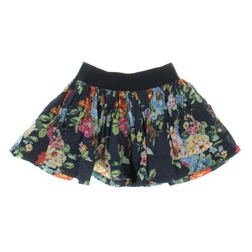 Abercrombie & Fitch Skirt in size 14 at up to 95% Off - Swap.com