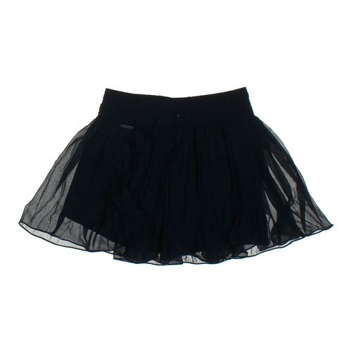 Abercrombie & Fitch Skirt in size JR 3 at up to 95% Off - Swap.com