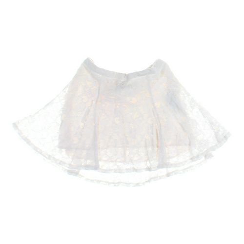 Abercrombie Kids Skirt in size 8 at up to 95% Off - Swap.com