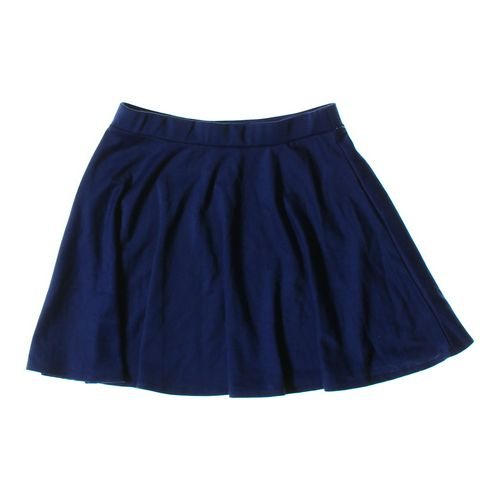 Abound Skirt in size JR 7 at up to 95% Off - Swap.com
