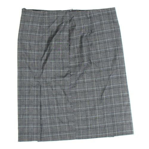 A.Byer Skirt in size JR 11 at up to 95% Off - Swap.com