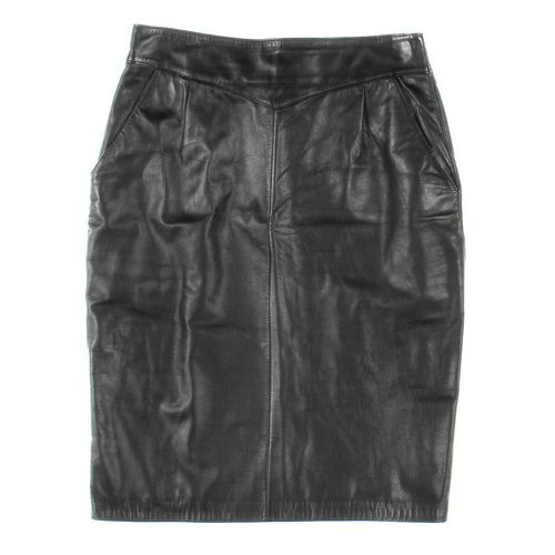 A.D.A Skirt in size JR 13 at up to 95% Off - Swap.com