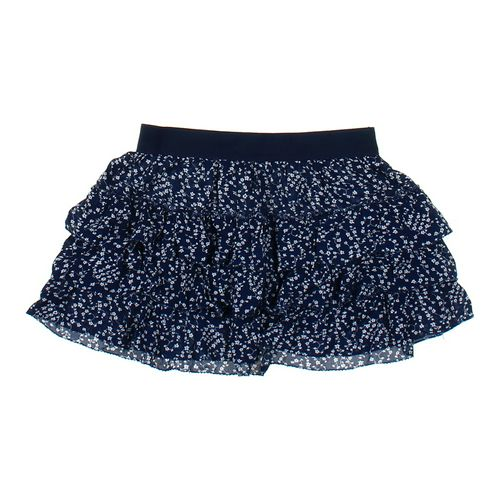 Aéropostale Skirt in size 4/4T at up to 95% Off - Swap.com