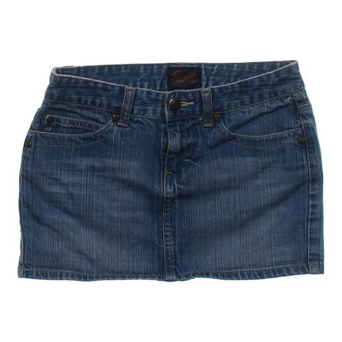 Aéropostale Skirt in size JR 00 at up to 95% Off - Swap.com