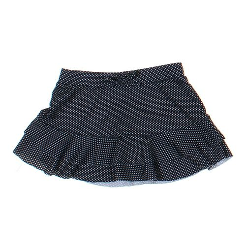 Al & Ray Skirt in size 6 at up to 95% Off - Swap.com