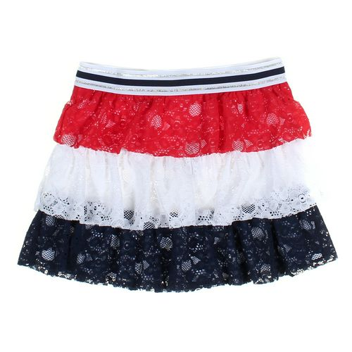 All Star Skirt in size 14 at up to 95% Off - Swap.com