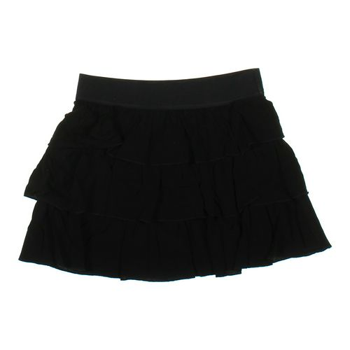 AMY BYER Skirt in size 16 at up to 95% Off - Swap.com