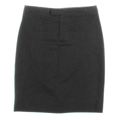 AMY BYER Skirt in size JR 9 at up to 95% Off - Swap.com