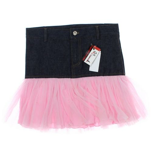 Apparel Skirt in size 8 at up to 95% Off - Swap.com