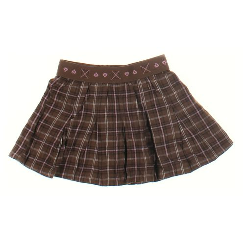 Arizona Skirt in size 3/3T at up to 95% Off - Swap.com