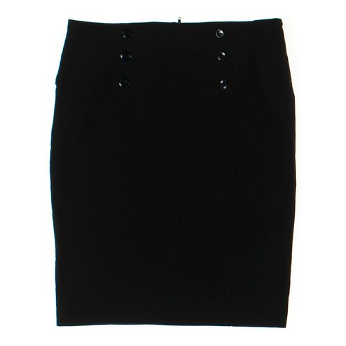 B Wear Skirt in size JR 11 at up to 95% Off - Swap.com