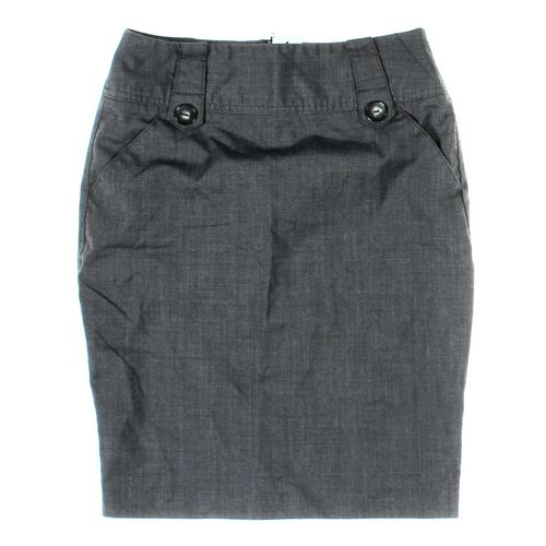 B Wear Skirt in size JR 3 at up to 95% Off - Swap.com
