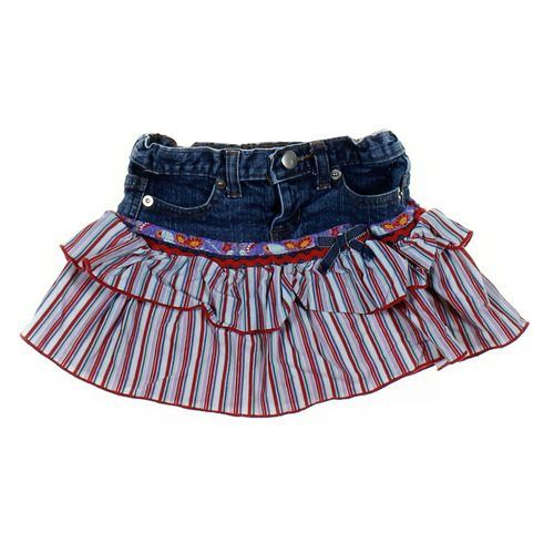 Baby Nay Skirt in size 3/3T at up to 95% Off - Swap.com