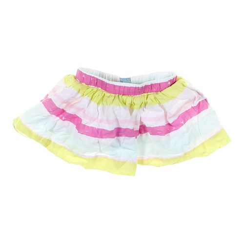babyGap Skirt in size 12 mo at up to 95% Off - Swap.com