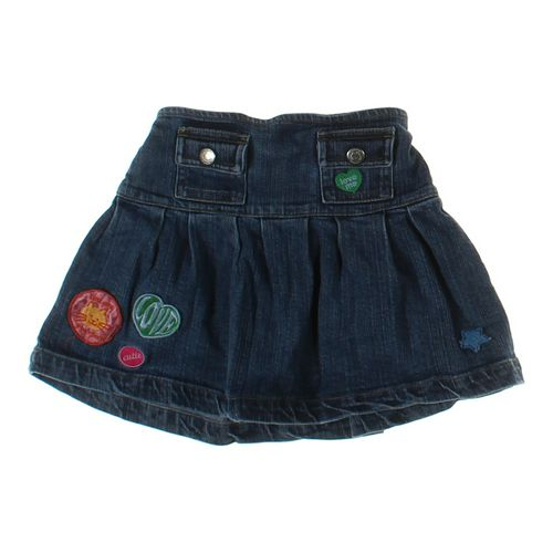 babyGap Skirt in size 3/3T at up to 95% Off - Swap.com