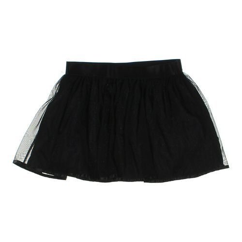 Basic Editions Skirt in size 8 at up to 95% Off - Swap.com