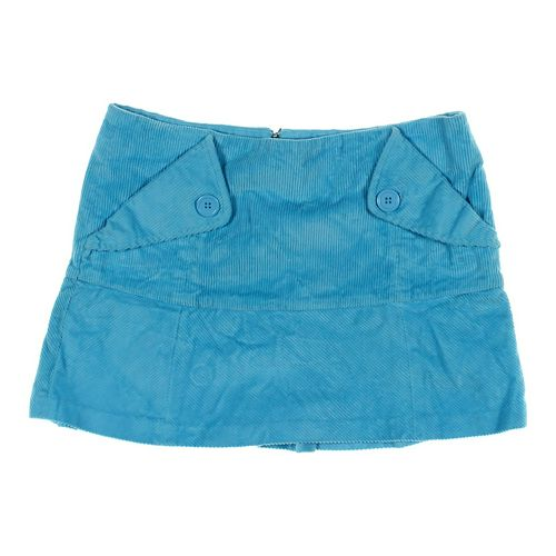 BCBGirls Skirt in size 10 at up to 95% Off - Swap.com