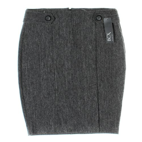 BCX Skirt in size JR 3 at up to 95% Off - Swap.com