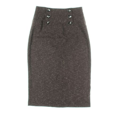 BCX Skirt in size JR 5 at up to 95% Off - Swap.com