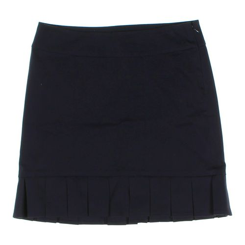 Body by Victoria Skirt in size JR 0 at up to 95% Off - Swap.com