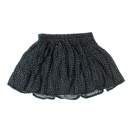Brandy Melville Skirt in size One Size at up to 95% Off - Swap.com