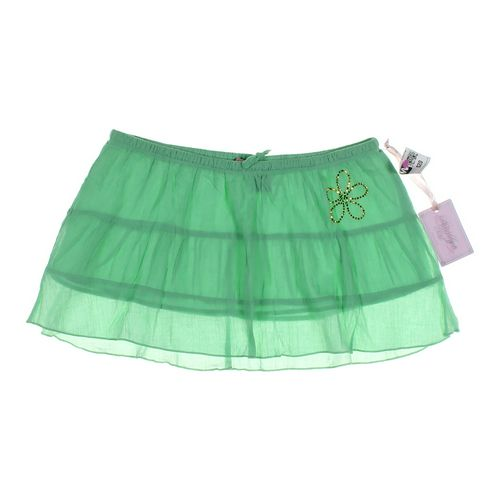 Brooklyn Girl Skirt in size JR 11 at up to 95% Off - Swap.com