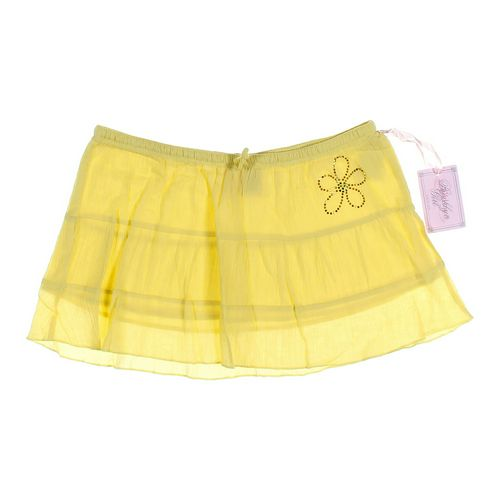 Brooklyn Girl Skirt in size JR 3 at up to 95% Off - Swap.com