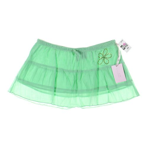Brooklyn Girl Skirt in size JR 7 at up to 95% Off - Swap.com