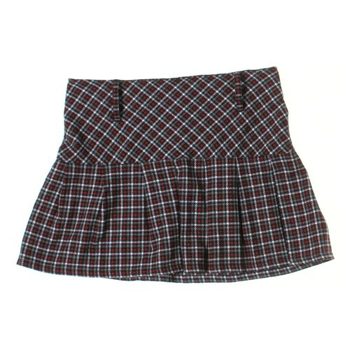 Candie's Skirt in size 12 at up to 95% Off - Swap.com