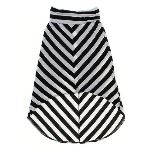 Candie's Girl Skirt in size 14 at up to 95% Off - Swap.com