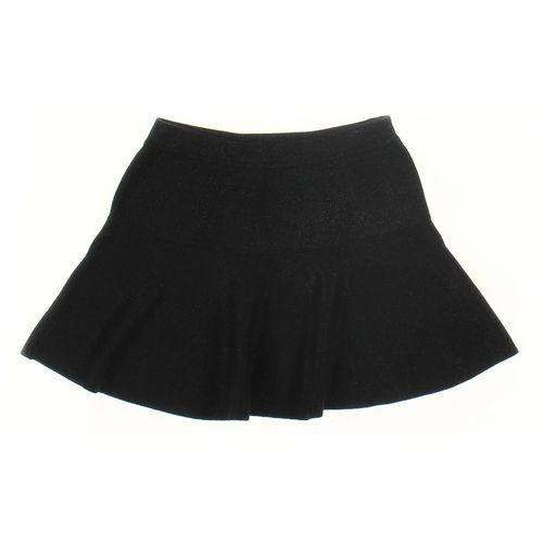 Candie's Skirt in size JR 0 at up to 95% Off - Swap.com