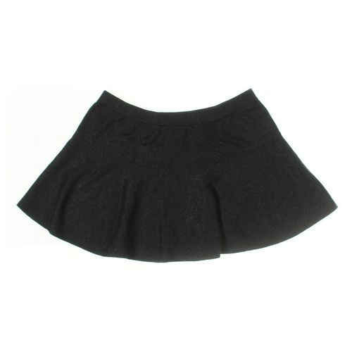 Candie's Skirt in size JR 15 at up to 95% Off - Swap.com