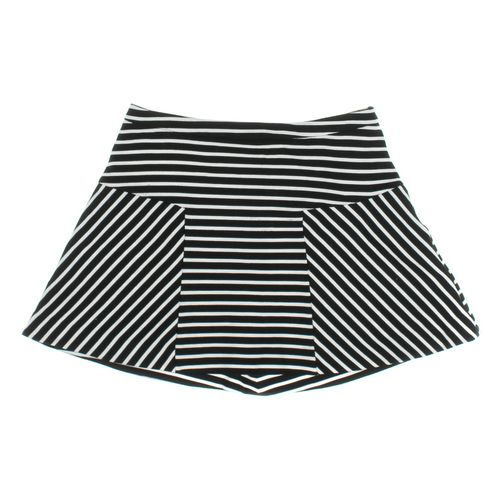 Candie's Skirt in size JR 7 at up to 95% Off - Swap.com