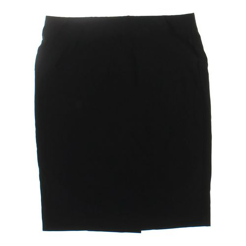 Candie's Skirt in size JR 9 at up to 95% Off - Swap.com