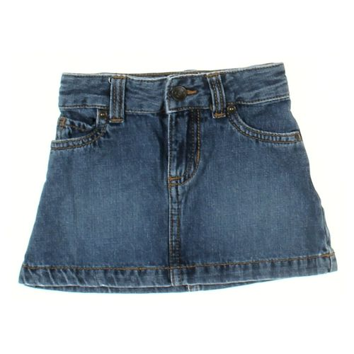 Carter's Skirt in size 2/2T at up to 95% Off - Swap.com